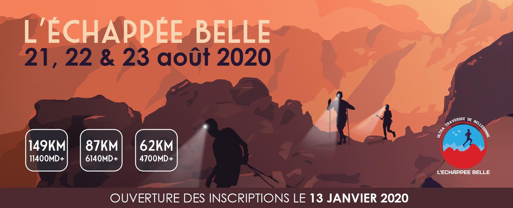 bandeau-facebook2020 Echappée Belle Coach Banfi